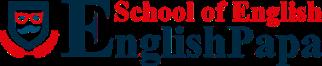 Школа английского языка EnglishPapa в Бобруйске