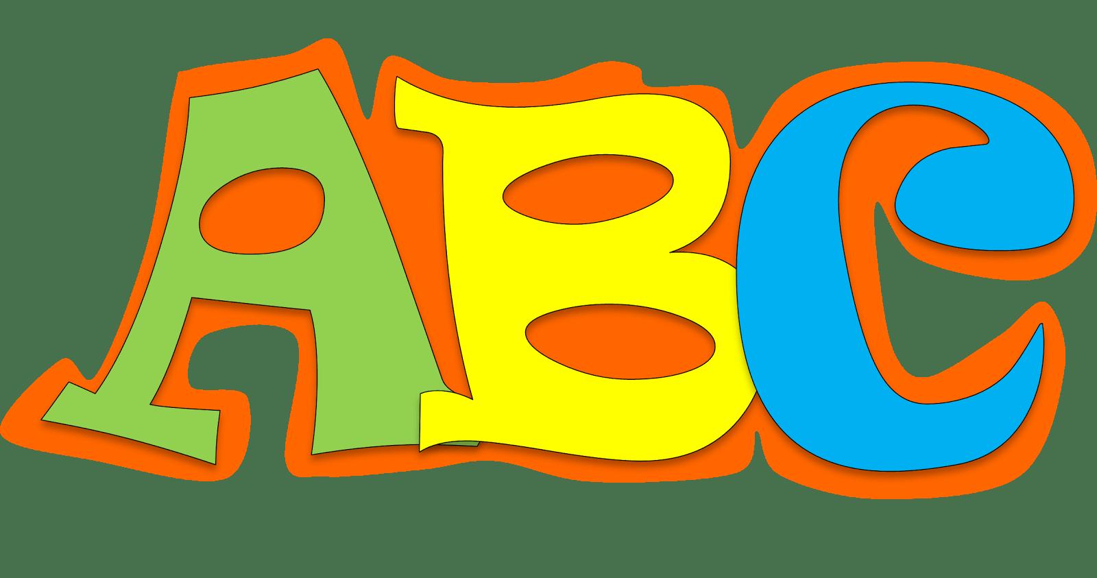 abc-min