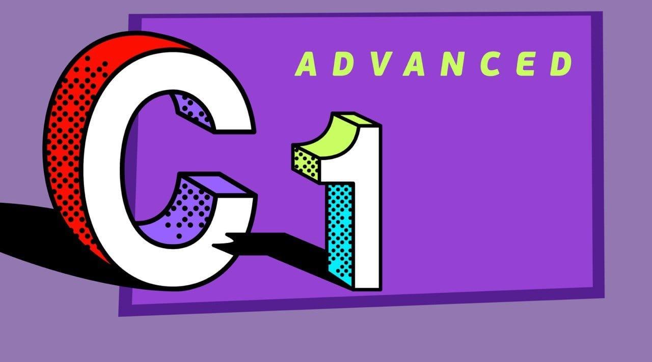 advanced-min