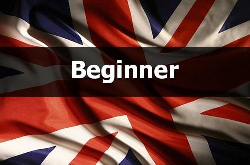 beginner-min