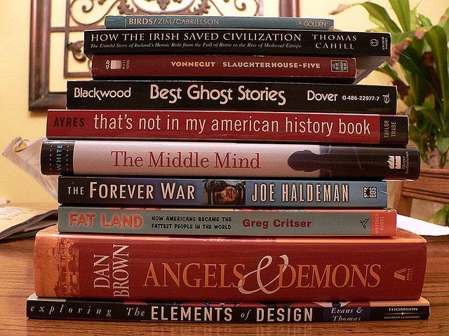 en-books-min