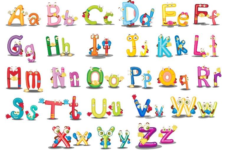 english-alphabet-min