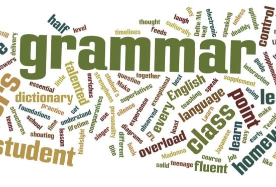 gramatika-min