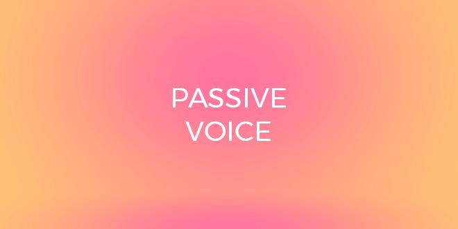 passive-voice-min