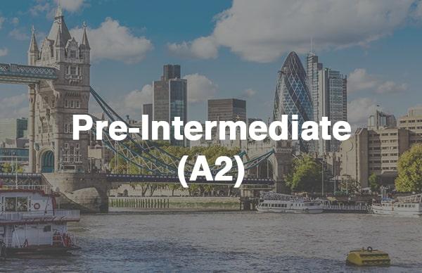 pre-intermediate1-min