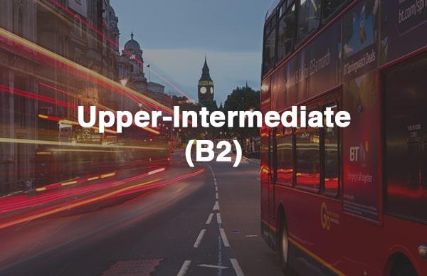 upper-intermediate1-min